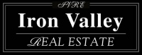 Iron Valley Real Estate