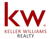 Keller Williams, Preferred