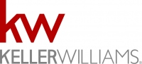 Keller Williams Elite Town Center