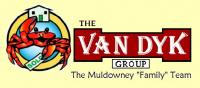 The Van Dyk Group