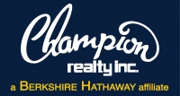 Champion Realty Inc.