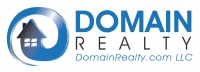 DomainRealty.com LLC