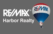 Re/Max Harbor Realty