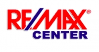 REMAX Center