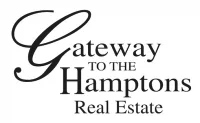 Gateway to the Hamptons RE
