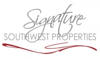 Signature Southwest Properties