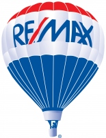 RE/MAX Purpose Driven