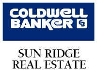 Coldwell Banker Sun Ridge Real Estate