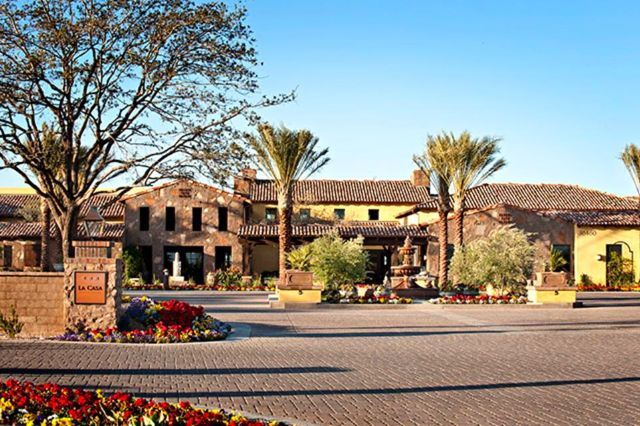 san tan valley hindu singles Looking for condos and townhomes for rent in san tan valley, az find details, pictures, and information for 71 san tan valley condos and townhomes on realtorcom®  san tan valley, az single .