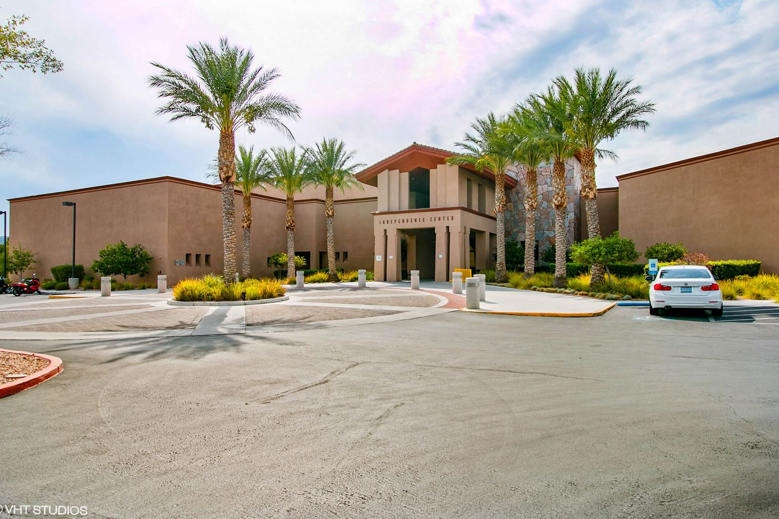 sun city anthem del webb las vegas