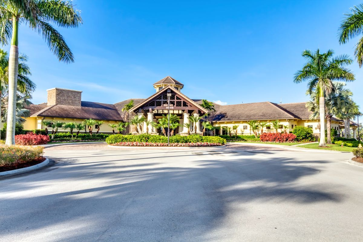 North Lake Retirement Home Florida Reviews