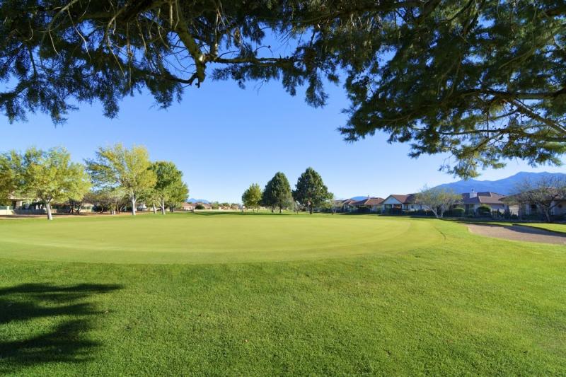 Winterhaven Sierra Vista Az 55places Com Retirement