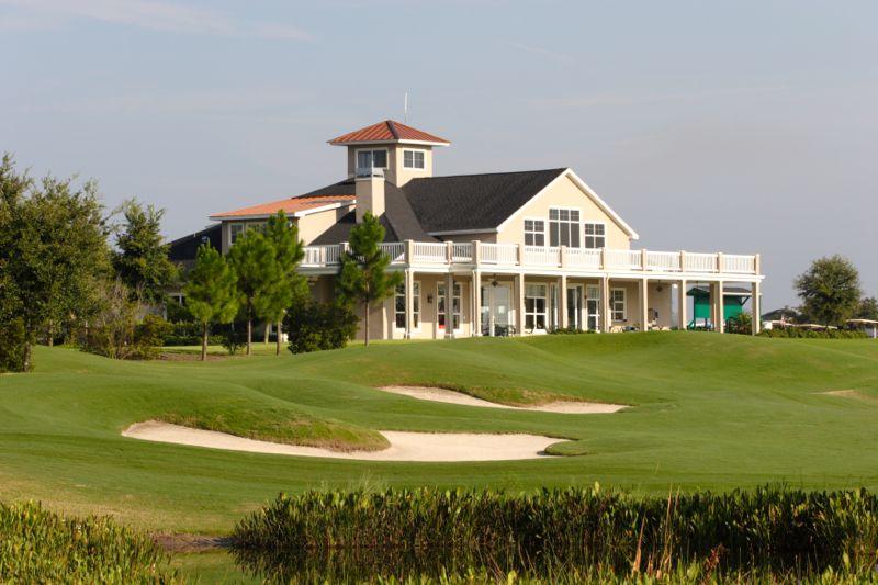 Highlands Ridge Avon Park Fl 55places Com Retirement