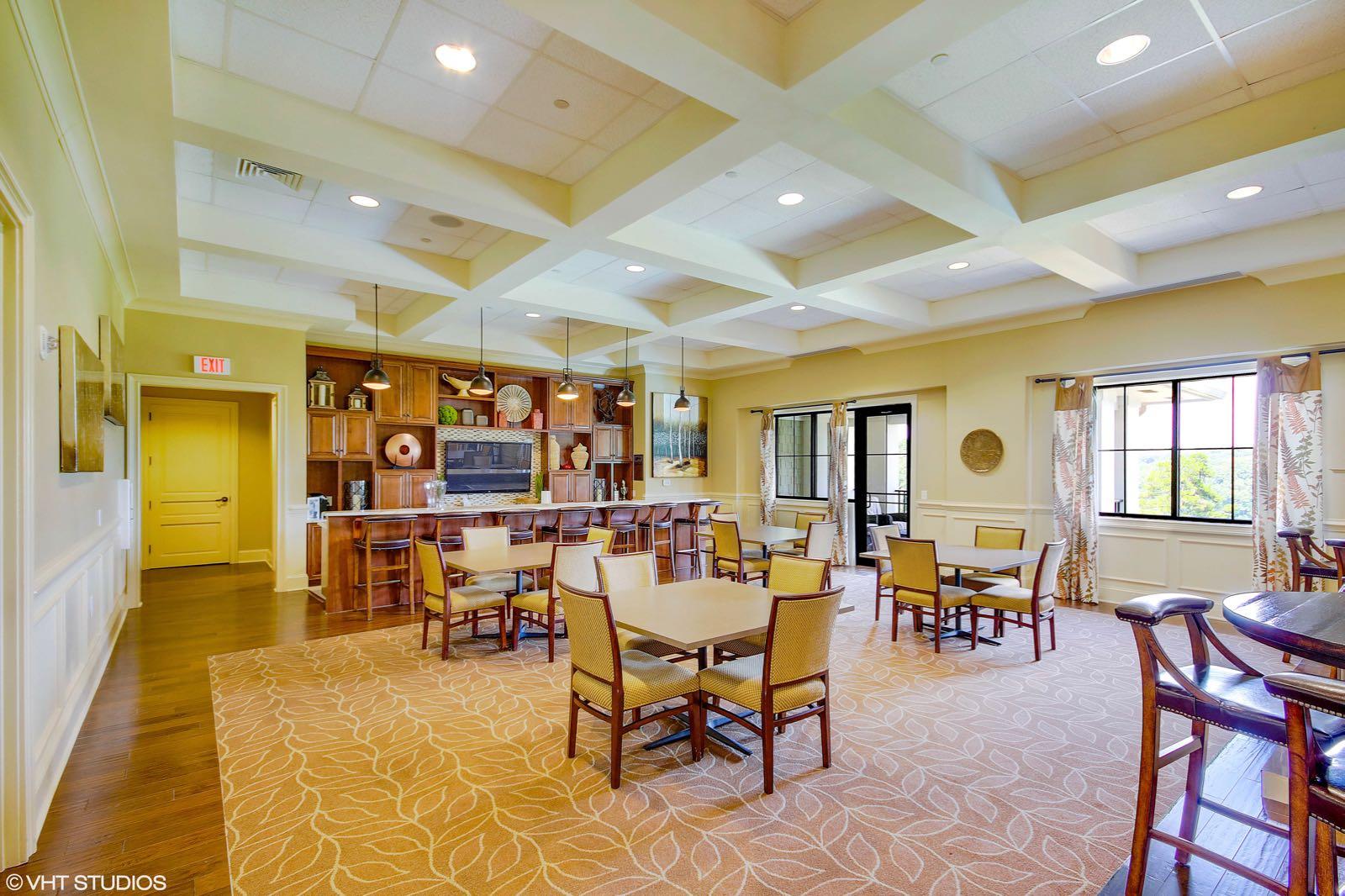 cresswind at lake lanier gainesville ga retirement communities. Black Bedroom Furniture Sets. Home Design Ideas