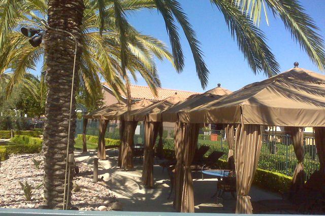 Belcaro Valencia Ca 55places Com Retirement Communities