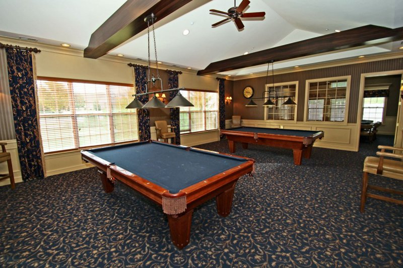 Pool Table Movers Freehold Nj Designs