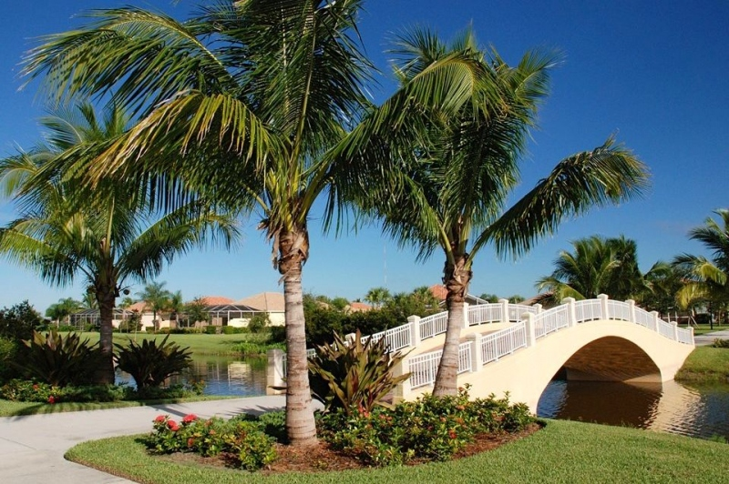 Homes For Sale On Island Of Venice Florida