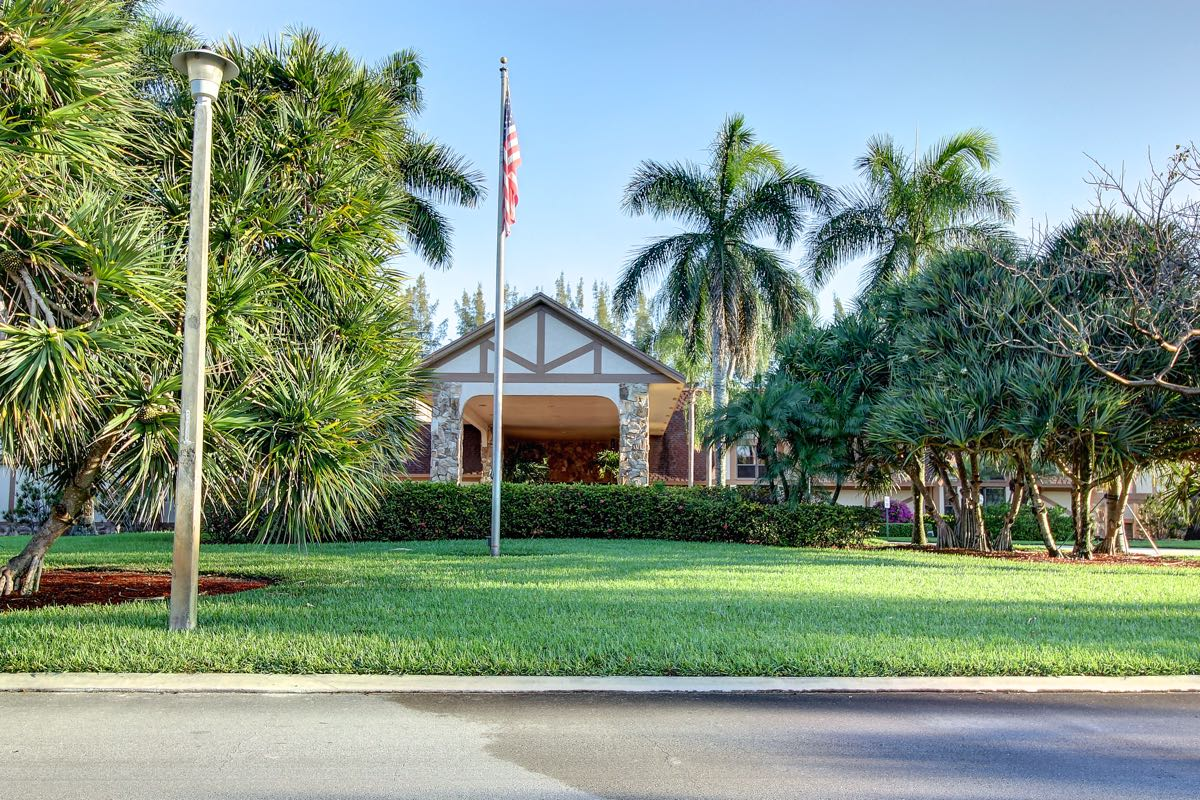 55+ Communities in Southeast Florida | Retirement Communities in SE FL