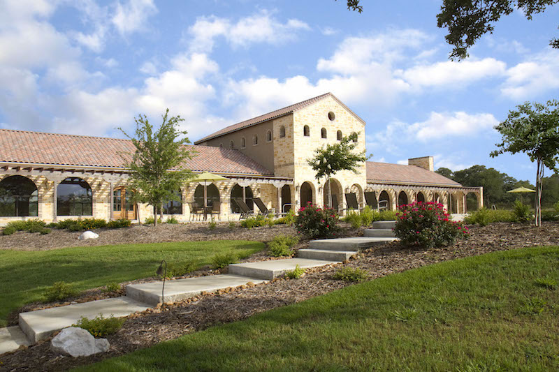 Retirement Communities in Texas | Best Places to Retire in Texas