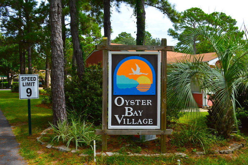 active adult communities gulf shores
