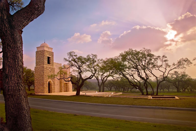 Central Texas 55 Active Adult Retirement Communities In Tx
