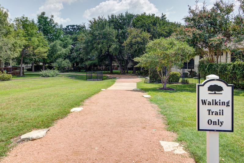 Heritage Oaks Georgetown Tx 55places Com Retirement