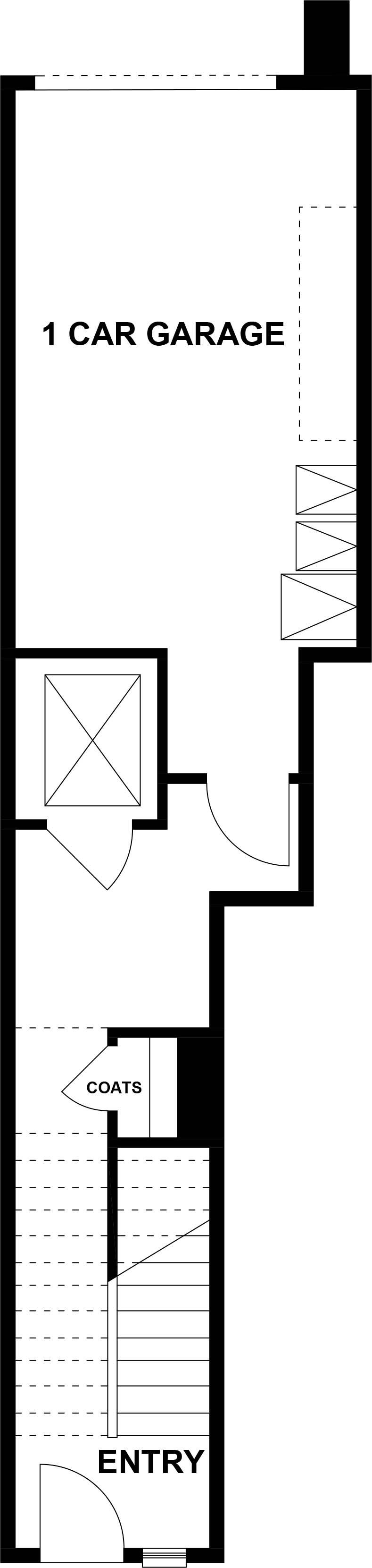 The Penthouse II