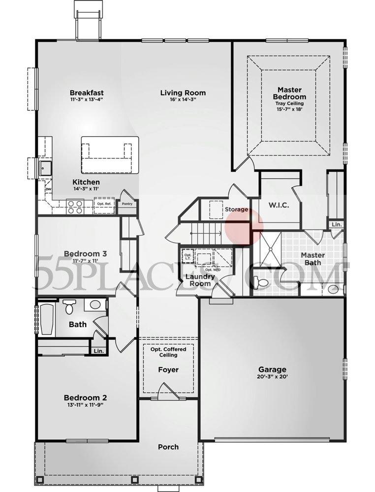 brooks-first Brooks Home Plan on jasper home plan, dawson home plan, golding home plan,