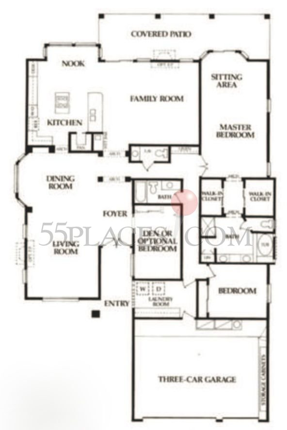 Image Result For Floor Plans For