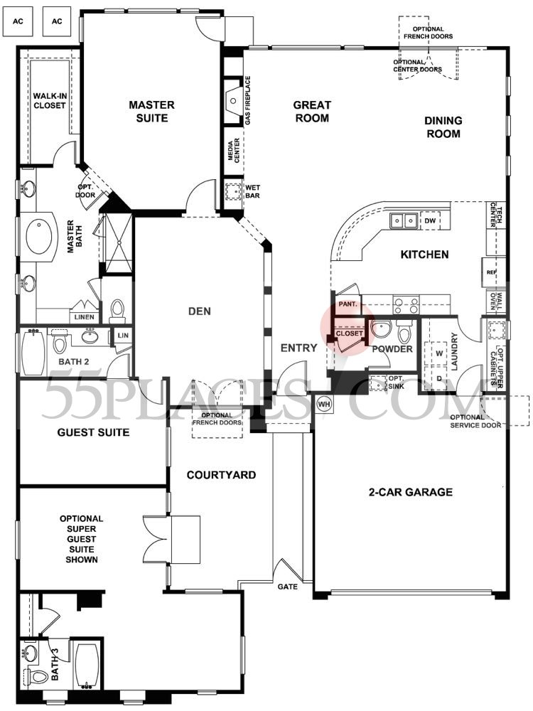 palomar_49tn Palomar House Plan on san francisco house plan, stonewall house plan, pasadena house plan, stone creek house plan,