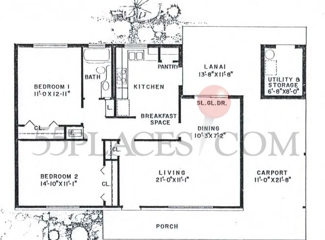 Single Family Home 32