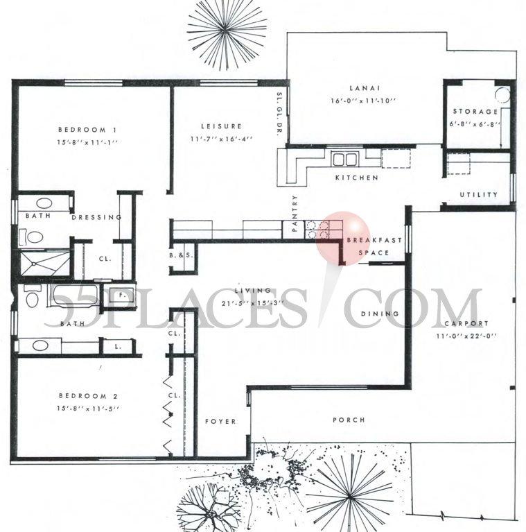 Single Family Home 35