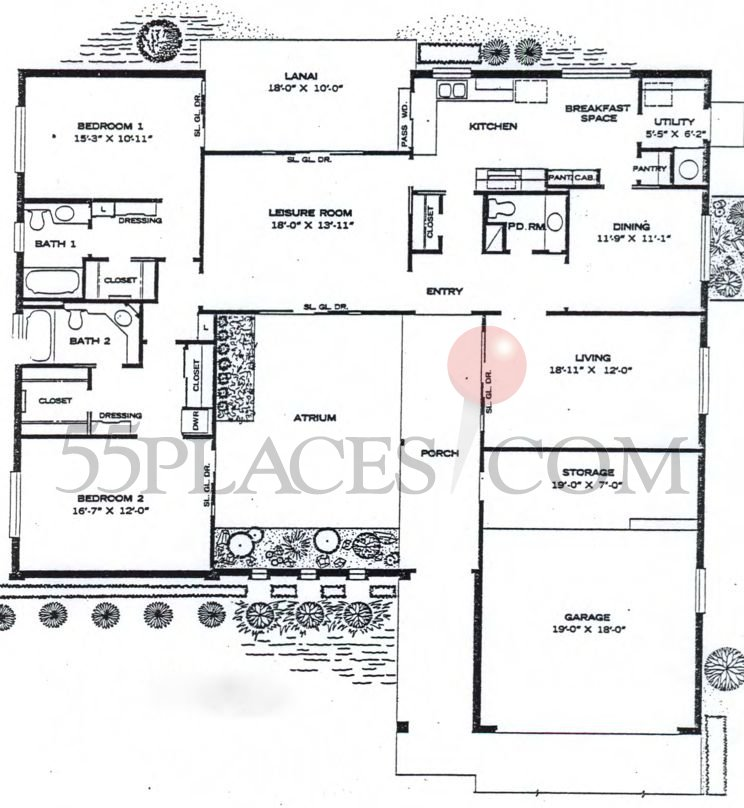 Single Family Home 66