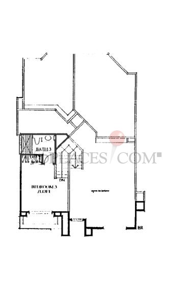 Villas 213