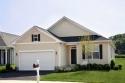 Single Family Homes - K. Hovnanian