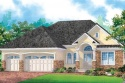 Single-Family Homes - Kargar Construction