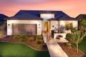 Saddlebrook Single Family Homes