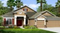 K. Hovnanian - Clubhouse Collection