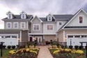 Attached Homes by Oxbridge Group