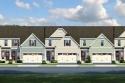 Villas by Ryan Homes