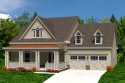 Single Family Homes by Blenheim
