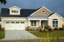 Bill Clark Homes