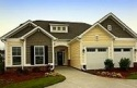Benchmark Communities - Colleton Collection