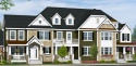 Townhomes by Schell Brothers