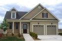 Single Family Homes by Dan Ryan Builders