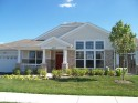 Champion Series Townhomes