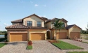 Coach Homes by Lennar