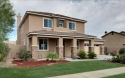 Cordoba Neighborhood (Lennar Homes)