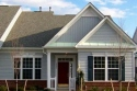 Cottage Collection by Brookfield Homes