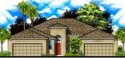 Duplex Villas by Minto
